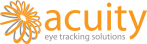 Acuity Logo PNG S