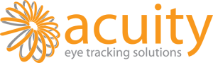 Acuity ETS Logo