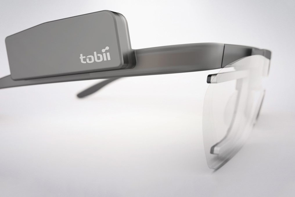 7db2100c5d Glasses 2 Side. So the 5 key questions we get asked are all ticked off and  Tobii haven t stopped there