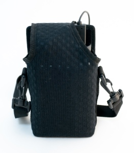 TG2 Pouch